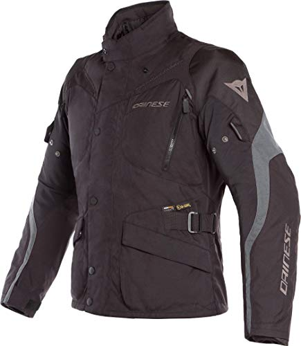 Dainese TEMPEST 2 D-DRY Jacket