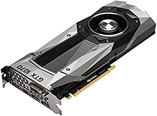 1070 founders edition mining