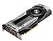 Nvidia GeForce GTX 1070 Founders Edition - 900-1G411-2520-001 (Renewed)