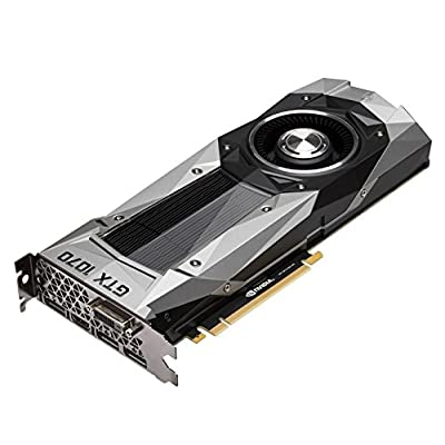 nvidia geforce 1070, End of 'Related searches' list