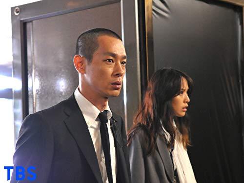 SPEC~翔~/警視庁公安部公安第五課 未詳事件特別対策係事件簿