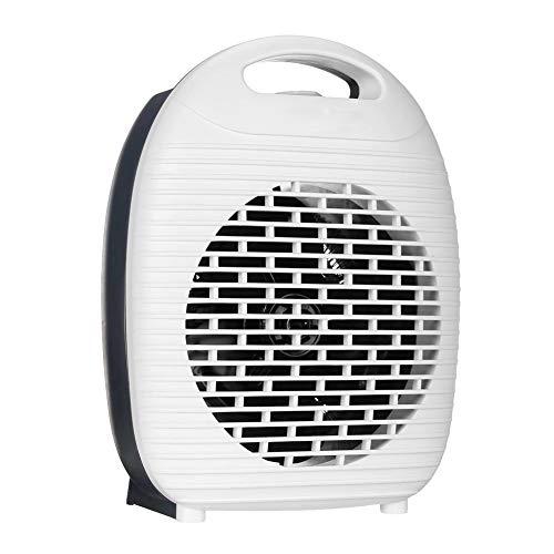 HS-HWH219 2000 W elektrische verwarming draagbare verwarming lucht warm & Cool Fan winterverwarming 3 warmte-instelling intelligente huishoudelijke apparaten warmte