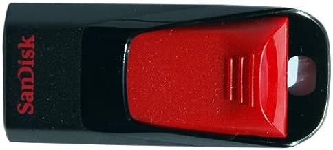 Sandisk B35 SDCZ51-032G-B35 32GB Cruzer USB Flash Drive