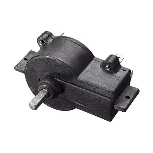 Durable Anti-Statique Non d/éform/é CSPone Reservoir Bateaux Essence pour Bateau R/éservoirs de Carburant de Moteur Portables pour Sea Yum Yamaha Hangkai