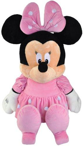 Minnie Mouse Jumbo en peluche