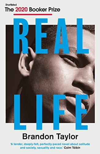 Real Life (English Edition)