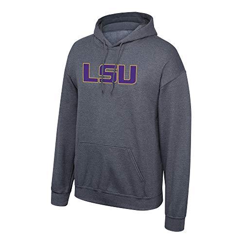NCAA Herren Sweatshirt