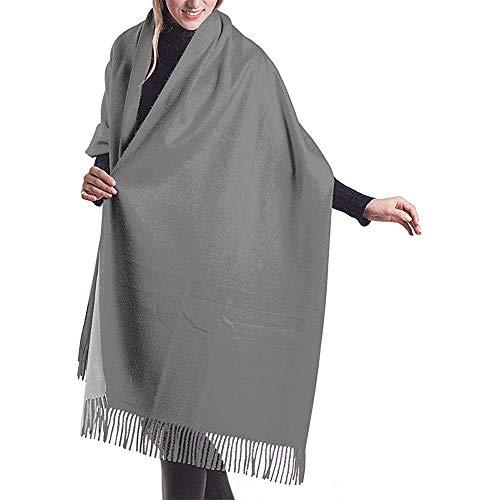 Laglacefond leuke notenkraker vrouwen sjaal-winter-verpakking-kop-sjaaltjes