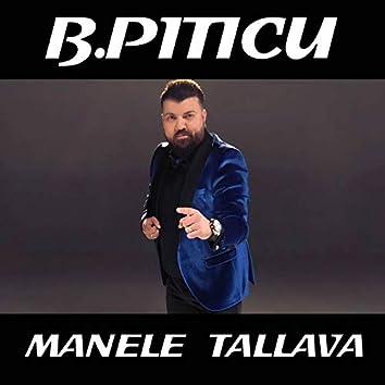 Manele Tallava