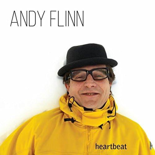 Andy Flinn