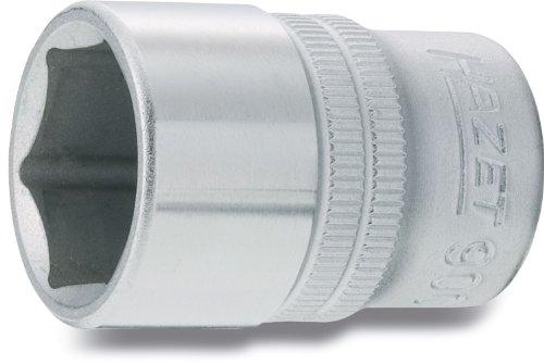 HAZET 900-27 Sechskant Steckschlüssel-Einsatz