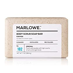 Best Bar Soaps for Working Men 5