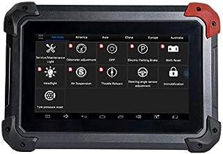 XTOOL EZ400 PRO OBD2 Diagnostic Tool Xtool EZ400 Pro Auto Diagnostic Tool Code Reader Key Programmer