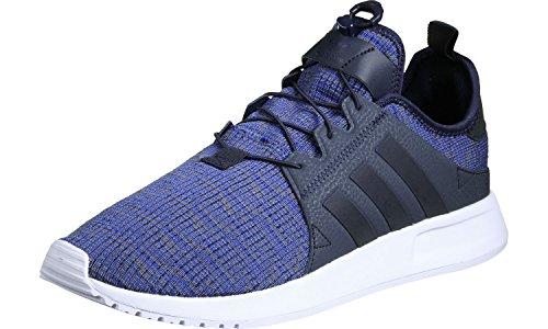 Adidas X_PLR Niño Zapatillas Azul