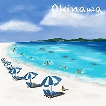 沖 縄都市 モノレール線  (오키나와 도시 모노레일선) #1 沖 縄都市 モノレール線  (Okinawa Urban Monorail) #1