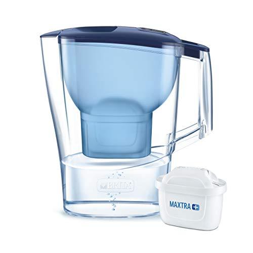 Brita Fill & Enjoy Aluna Cool Blue Waterfilterkan
