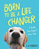 Born to be a Life Changer: A Gui...