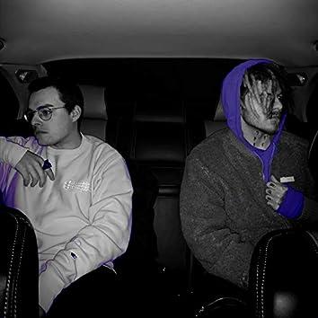 Backseat Story III