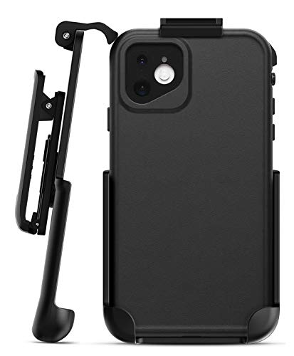 Encased Belt Clip for Lifeproof Fre - iPhone 11 (Holster only, Case not Included)