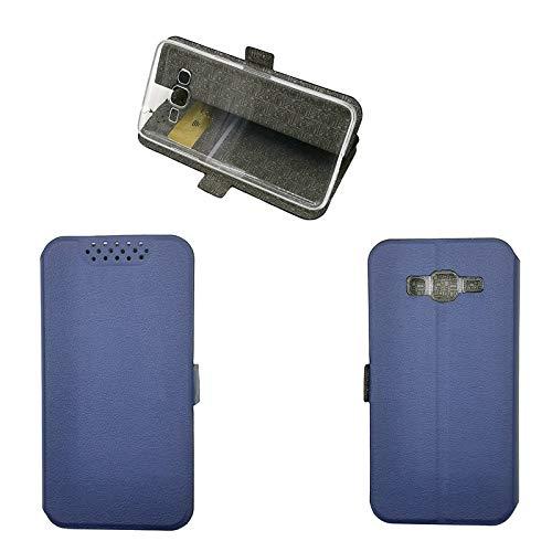 QiongniAN Funda para Samsung SM-G530AZ Galaxy Grand Prime/SM-G531Y SM-G531F / SM-G532G/DS Galaxy...