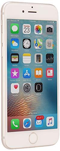 Telefonos Celulares Iphone marca Apple