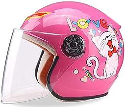 Suchergebnis Auf Für Motorrad Kinderhelm