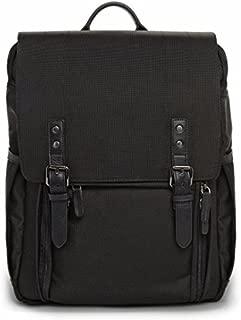 ONA - The Camps Bay - Camera Backpack - Black Nylon (ONA008NYL)