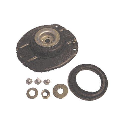 Sachs 802 215 Kit de réparation, coupelle de suspension