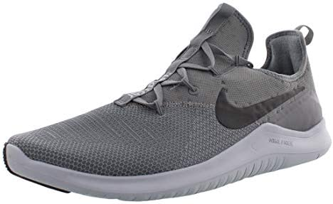 Nike Men's Free TR-8 Sneaker