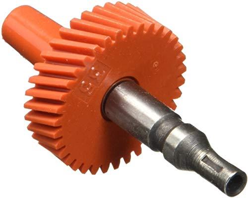 APDTY 155030 35 Tooth Speedometer Gear Short Shaft