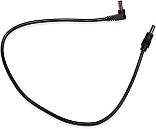 """Antigravity Batteries AG-MSA-20 20"""" DC Extension Cable"""