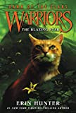 Warriors: Dawn of the Clans 4: The Blazing Star (Warriors - Dawn Of The Clans) (English Edition)