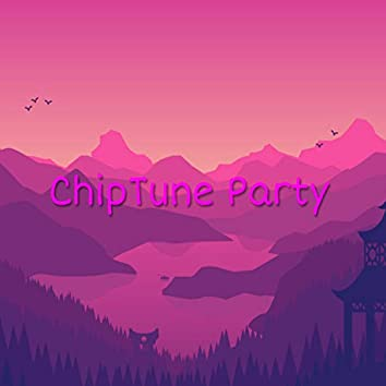 Chiptune Party
