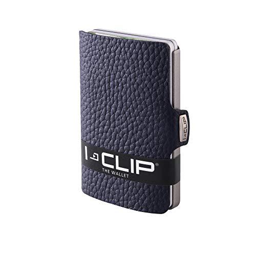 I-Clip -   Original Silver