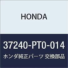 Acura 37240-PT0-014, Engine Oil Pressure Switch