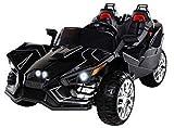 Actionbikes Motors Kinder Elektroauto GT auf rc-auto-kaufen.de ansehen