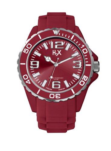 Haurex - Damen SR382DR2