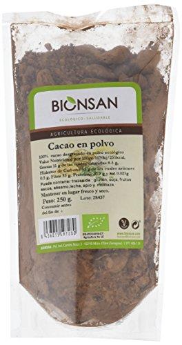 , cacao puro sin azucar mercadona, saloneuropeodelestudiante.es