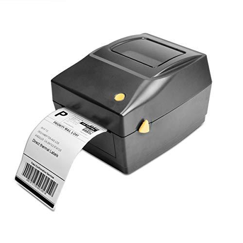 thermal printer letter - 4