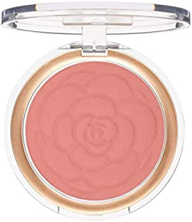 Flower Beauty Flower Pots Powder Blush (Sweet Pea)