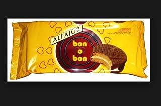 BON O BON ALFAJORES ARCOR