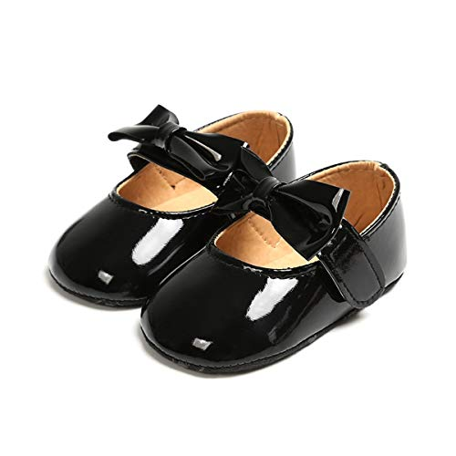Top 10 best selling list for soft sole dress shoes