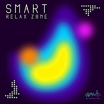 Smart Relax Zone