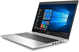 HP ProBook 450 G7 192F6PA#ABJ Core i5 メモリ 16GB HDD 1TB 15.6インチ Windows10 Pro
