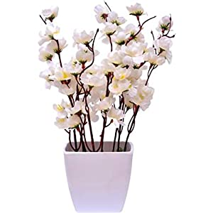 Yash Enterprises Artificial Cherry Blossom