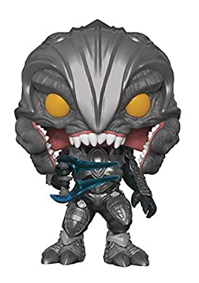 FUNKO POP! GAMES: Halo- Arbiter