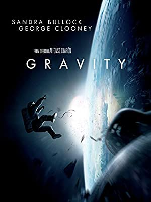 Gravity from