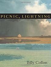 Picnic, Lightning (Pitt Poetry Series)