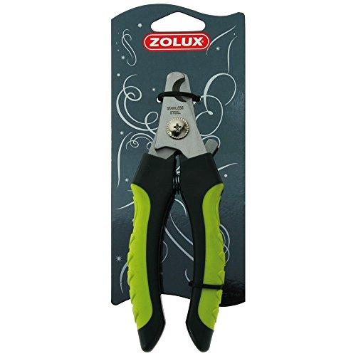 Zolux - Cortador de garras grande para...