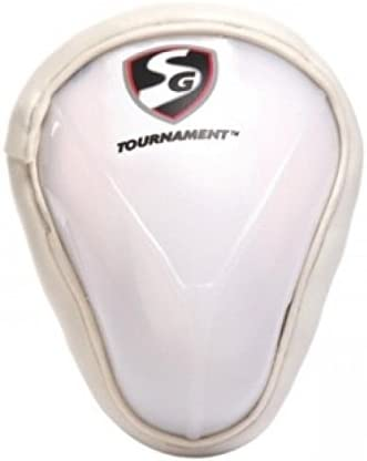 ABDOMINAL GUARD SG TOURNAMENT product image